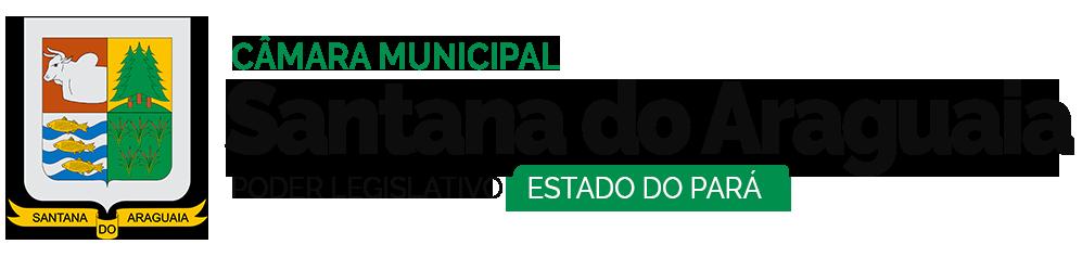 Câmara de Santana do Araguaia
